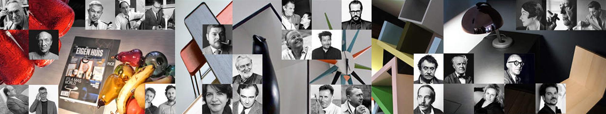 mas-interieur-designers