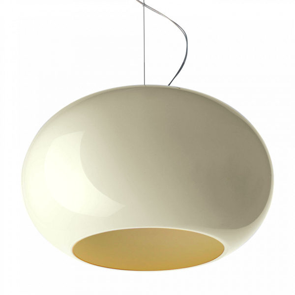 Foscarini hanglamp 'Buds 2'