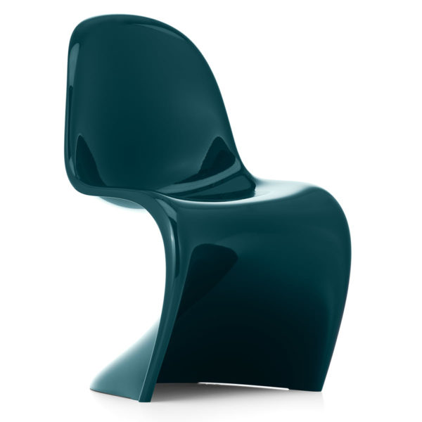 Vitra 'Panton classic' limited edition
