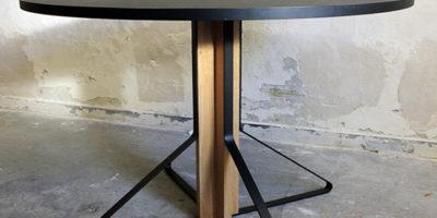 Artek-Kaari-eettafel-Mas-interieur-aanbieding-opruiming.2