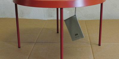 Hay-Tulou-55-salontafel-Masinterieur-aanbieding-opruiming