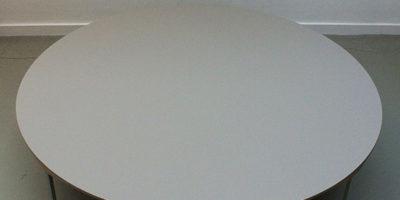 Montis-Flint-salontafel-Masinterieur-aanbieding-opruiming.2