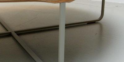 Montis-Flint-salontafel-Masinterieur-aanbieding-opruiming.3