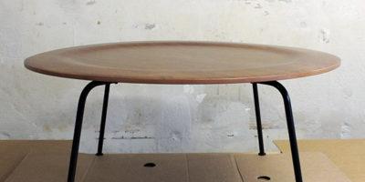 Vitra-Eamesplywood-low-table-walnut-Mas-interieur-opruiming-aanbieding.2