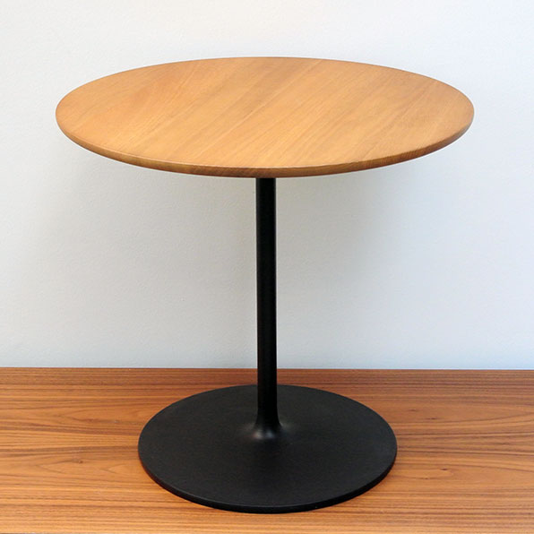 """Vitra """"Occasional"""" Low table"""