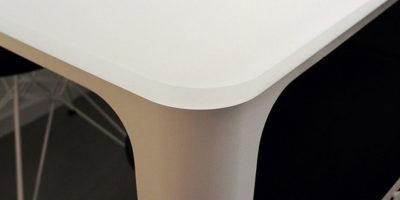 Vitra-plate-table-wit-glas-Masinterieur-opruiming-aanbieding.3