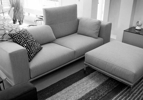 MAS-interieur-stoffering-upholstery